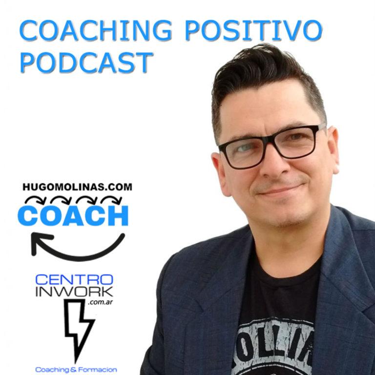 Coaching Positivo con Hugo Molinas Coach